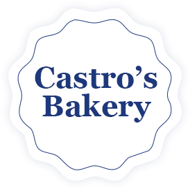 Castro's Bakery